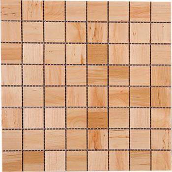 классическая деревянная мозаика, влагостойкие панели для ванной, деревянная плитка для пола, стеновые панели из дерева, деревянная плитка мозаика, деревянная мозаика для стен цена, деревянная плитка для пола цена, стеновая панель из дерева цена, деревянная мозаика из натурального дерева, деревянная мозаика из массива ольхи<br />
