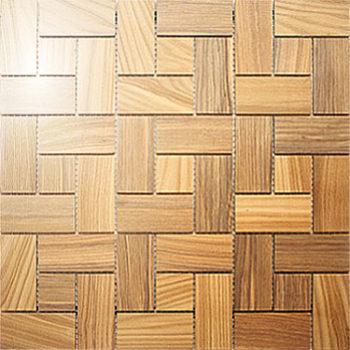 классическая деревянная мозаика, влагостойкие панели для ванной, деревянная плитка для пола, стеновые панели из дерева, деревянная плитка мозаика, деревянная мозаика для стен цена, деревянная плитка для пола цена, стеновая панель из дерева цена, деревянная мозаика из натурального дерева, деревянная мозаика из массива ясеня<br />