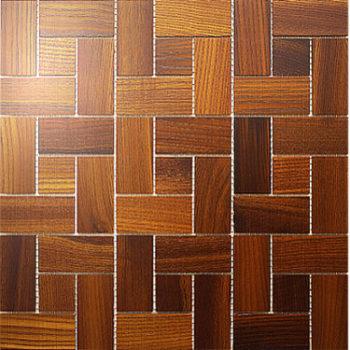 классическая деревянная мозаика, влагостойкие панели для ванной, деревянная плитка для пола, стеновые панели из дерева, деревянная плитка мозаика, деревянная мозаика для стен цена, деревянная плитка для пола цена, стеновая панель из дерева цена, деревянная мозаика из термоясеня, деревянная мозаика из массива термоясеня,<br />