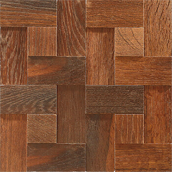 деревянная мозаика, деревянные 3d панели, деревянная 3d плитка мозаика для стен, деревянная 3d мозаика цена, 3d плитка мозаика купить, стеновые 3d панели цена, бесшовная 3d мозаика из дерева,  деревянная мозаика из термодерева, деревянная мозаика из массива дуба, <br />