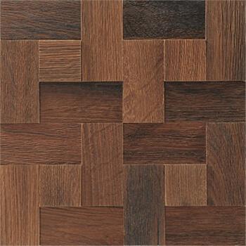 деревянная мозаика, деревянные 3d панели, деревянная 3d плитка мозаика для стен, деревянная 3d мозаика цена, 3d плитка мозаика купить, стеновые 3d панели цена, бесшовная 3d мозаика из дерева,  деревянная мозаика из термодерева, деревянная мозаика из массива дуба, текстурированные стеновые панели