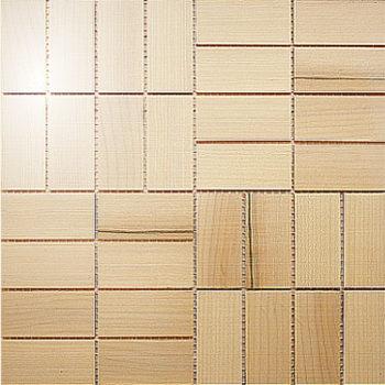 классическая деревянная мозаика, влагостойкие панели для ванной, деревянная плитка для пола, стеновые панели из дерева, деревянная плитка мозаика, деревянная мозаика для стен цена, деревянная плитка для пола цена, стеновая панель из дерева цена, деревянная мозаика из натурального дерева, деревянная мозаика из массива клёна