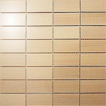 классическая деревянная мозаика, влагостойкие панели для ванной, деревянная плитка для пола, стеновые панели из дерева, деревянная плитка мозаика, деревянная мозаика для стен цена, деревянная плитка для пола цена, стеновая панель из дерева цена, деревянная мозаика из натурального дерева, деревянная мозаика из массива клёна <br />