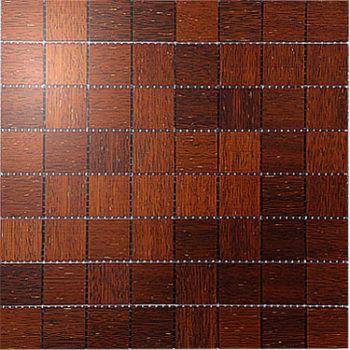 классическая деревянная мозаика, влагостойкие панели для ванной, деревянная плитка для пола, стеновые панели из дерева, деревянная плитка мозаика, деревянная мозаика для стен цена, деревянная плитка для пола цена, стеновая панель из дерева цена, деревянная мозаика из экзотических пород дерева, деревянная мозаика из массива мербау<br />