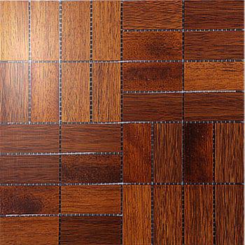 классическая деревянная мозаика, влагостойкие панели для ванной, деревянная плитка для пола, стеновые панели из дерева, деревянная плитка мозаика, деревянная мозаика для стен цена, деревянная плитка для пола цена, стеновая панель из дерева цена, деревянная мозаика из экзотических пород дерева, деревянная мозаика из массива мербау