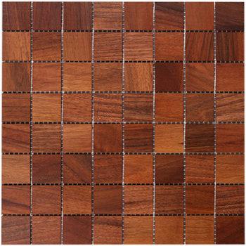 классическая деревянная мозаика, влагостойкие панели для ванной, деревянная плитка для пола, стеновые панели из дерева, деревянная плитка мозаика, деревянная мозаика для стен цена, деревянная плитка для пола цена, стеновая панель из дерева цена, деревянная мозаика из натурального дерева, деревянная мозаика из массива ореха<br />