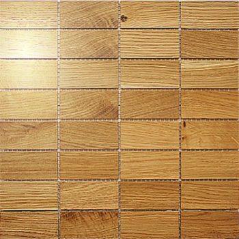 классическая деревянная мозаика, влагостойкие панели для ванной, деревянная плитка для пола, стеновые панели из дерева, деревянная плитка мозаика, деревянная мозаика для стен цена, деревянная плитка для пола цена, стеновая панель из дерева цена, деревянная мозаика из натурального дерева, деревянная мозаика из массива дуба<br />
