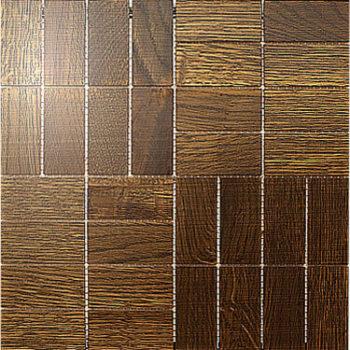 классическая деревянная мозаика, влагостойкие панели для ванной, деревянная плитка для пола, стеновые панели из дерева, деревянная плитка мозаика, деревянная мозаика для стен цена, деревянная плитка для пола цена, стеновая панель из дерева цена, деревянная мозаика из тонированого дерева, деревянная мозаика из массива дуба<br />