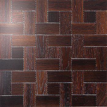 классическая деревянная мозаика, влагостойкие панели для ванной, деревянная плитка для пола, стеновые панели из дерева, деревянная плитка мозаика, деревянная мозаика для стен цена, деревянная плитка для пола цена, стеновая панель из дерева цена, деревянная мозаика из термодерева, деревянная мозаика из массива дуба<br />
