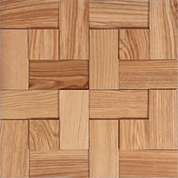деревянная мозаика, деревянные 3d панели, деревянная 3d плитка мозаика для стен, деревянная 3d мозаика цена, 3d плитка мозаика купить, стеновые 3d панели цена, бесшовная 3d мозаика из дерева, деревянная мозаика из дуба, деревянная мозаика из массива дуба, <br />