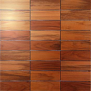 классическая деревянная мозаика, влагостойкие панели для ванной, деревянная плитка для пола, стеновые панели из дерева, деревянная плитка мозаика, деревянная мозаика для стен цена, деревянная плитка для пола цена, стеновая панель из дерева цена, деревянная мозаика из экзотических пород дерева, деревянная мозаика из массива тика<br />