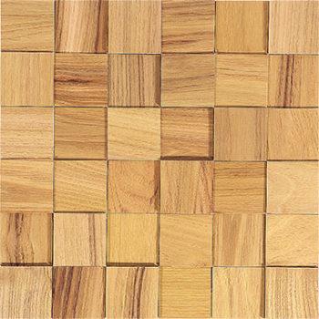 деревянная мозаика, деревянные 3d панели, деревянная 3d плитка мозаика для стен, деревянная 3d мозаика цена, 3d плитка мозаика купить, стеновые 3d панели цена, бесшовная 3d мозаика из дерева, деревянная мозаика из акации, деревянная мозаика из массива акации, <br />