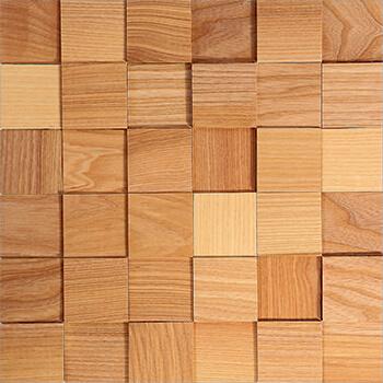 деревянная мозаика, деревянные 3d панели, деревянная 3d плитка мозаика для стен, деревянная 3d мозаика цена, 3d плитка мозаика купить, стеновые 3d панели цена, бесшовная 3d мозаика из дерева, деревянная мозаика из ясеня, деревянная мозаика из массива ясеня, <br />