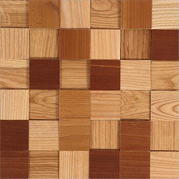деревянная мозаика, деревянные 3d панели, деревянная 3d плитка мозаика для стен, деревянная 3d мозаика цена, 3d плитка мозаика купить, стеновые 3d панели цена, бесшовная 3d мозаика из дерева, деревянная мозаика из натурального дерева, деревянная мозаика из массива дерева, <br />