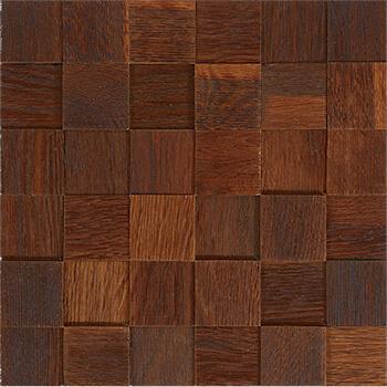 деревянная мозаика, деревянные 3d панели, деревянная 3d плитка мозаика для стен, деревянная 3d мозаика цена, 3d плитка мозаика купить, стеновые 3d панели цена, бесшовная 3d мозаика из дерева,  деревянная мозаика из термодерева, деревянная мозаика из массива дуба, текстурированные стеновые панели<br />