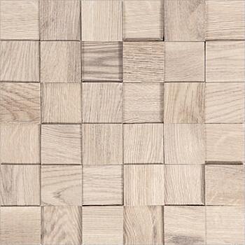 деревянная мозаика, деревянные 3d панели, деревянная 3d плитка мозаика для стен, деревянная 3d мозаика цена, 3d плитка мозаика купить, стеновые 3d панели цена, бесшовная 3d мозаика из дерева, деревянная мозаика из дуба, деревянная мозаика из тонированного дуба, <br />