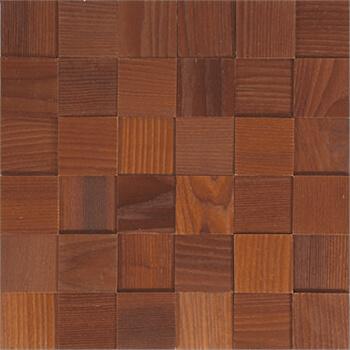 деревянная мозаика, деревянные 3d панели, деревянная 3d плитка мозаика для стен, деревянная 3d мозаика цена, 3d плитка мозаика купить, стеновые 3d панели цена, бесшовная 3d мозаика из дерева,  деревянная мозаика из термоясеня, деревянная мозаика из массива термоясеня,<br />