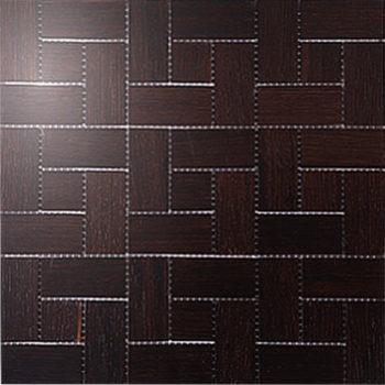 классическая деревянная мозаика, влагостойкие панели для ванной, деревянная плитка для пола, стеновые панели из дерева, деревянная плитка мозаика, деревянная мозаика для стен цена, деревянная плитка для пола цена, стеновая панель из дерева цена, деревянная мозаика из экзотических пород дерева, деревянная мозаика из массива венге<br />
