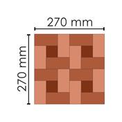 деревянная мозаика, деревянные 3d панели,  3d мозаика из прямоугольных фрагментов, деревянная 3d плитка мозаика для стен, деревянная 3d мозаика цена, 3d плитка мозаика купить, деревянная 3d мозаика из термодерева, деревянная 3d мозаика из массива дерева, стеновые 3d панели цена, бесшовная 3d мозаика из дерева<br />